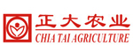 襄樊正大农业开发有限公司