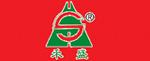 湖北省种子集团有限公司