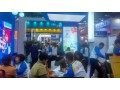 CCFA  2018中国南京特许加盟展 开始招商