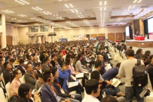 Leman丨第七届李曼中国养猪大会10月19日郑州如期举办
