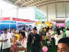 2020年辽宁校服园服展会与您相约沈阳国际展览中心